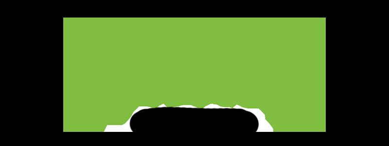 Nuline Homes Logo