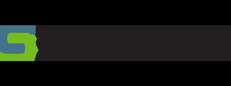 Southbase Construction Logo