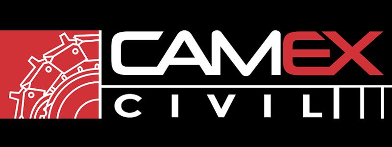 Camex Civil logo